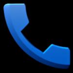 google_dialer_icon