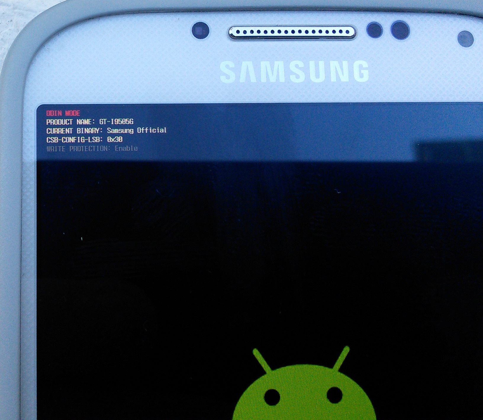 PSA: Bootloader Unlocking On Google Play Edition Devices