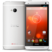Htc One Google Play Edition Receiving Ota Update To Android 4 4 2