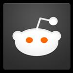 reddit-thumb