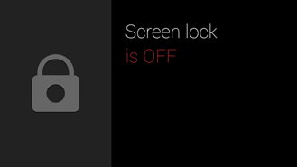 screen_lock_off