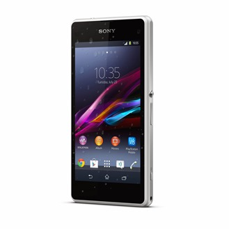 02_Xperia_Z1_Compact_White_Front