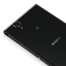 03_Xperia_T2_Ultra_Black_Camera