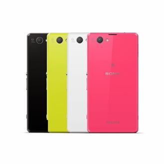 03_Xperia_Z1_Compact_Colorrange