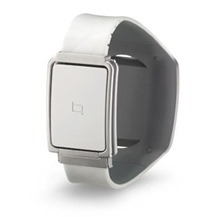071513_watch-white-back-