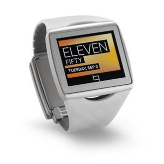 082013_watch-white-qtr-L-clock-weather