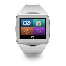 082013_watch-white_qtr_R_clock_weather