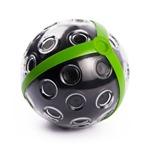 20131115200251-6_PANONO_Camera_Designprototype