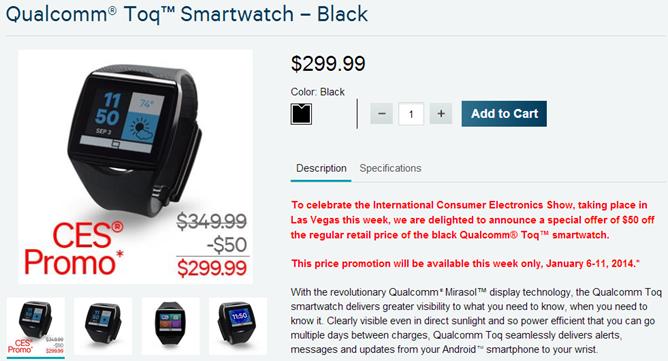 2014-01-06 03_38_58-Qualcomm® Toq™ Smartwatch – Black