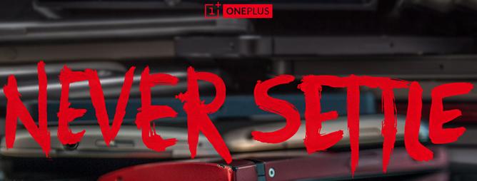 2014-01-06 21_55_16-OnePlus