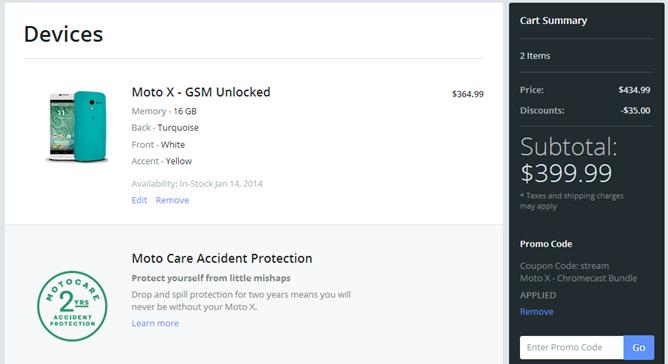2014-01-09 15_38_47-My Cart at Motorola - A Google Company