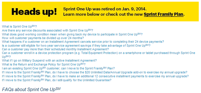 2014-01-13 03_04_32-Learn more about Sprint One Up