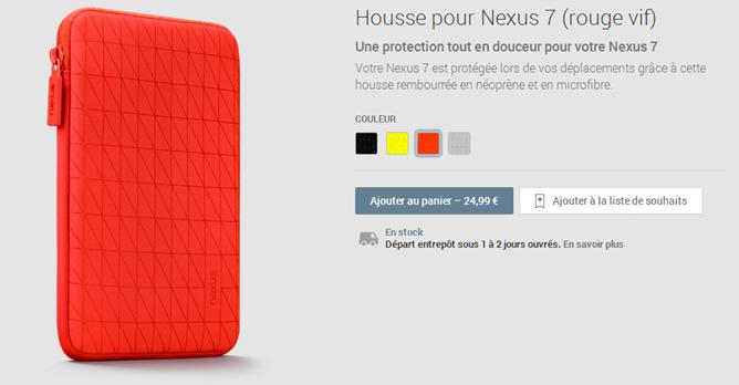2014-01-14 21_43_06-Housse pour Nexus7 (rouge vif) - Appareils compatibles avec GooglePlay