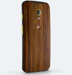 2014-01-17 11_32_24-Moto Maker by Motorola - A Google Company