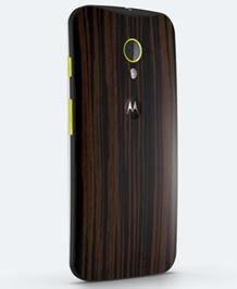 2014-01-17 11_34_43-Moto Maker by Motorola - A Google Company