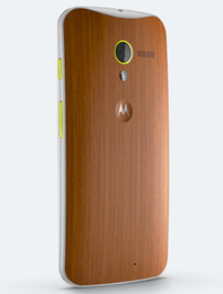 2014-01-17 11_35_16-Moto Maker by Motorola - A Google Company