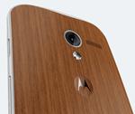 2014-01-21 14_48_02-Moto Maker by Motorola - A Google Company