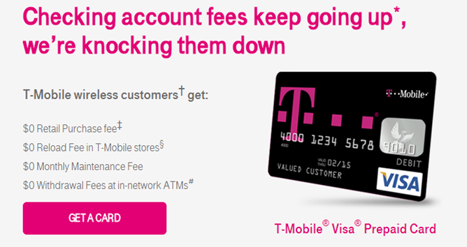 2014-01-22 00_12_17-T-Mobile Visa Prepaid Card _ Reloadable Visa Debit Card