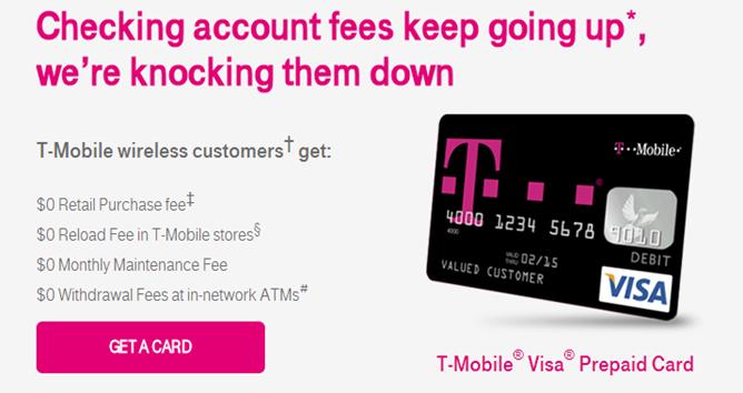 2014-01-22 00_12_17-T-Mobile Visa Prepaid Card _ Reloadable Visa Debit Card