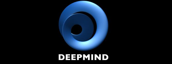 2014-01-26 23_48_06-DeepMind Technologies