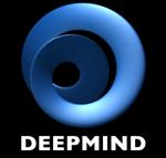 2014-01-26 23_48_27-DeepMind Technologies