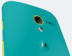 2014-01-27 13_56_38-Moto Maker by Motorola - A Google Company