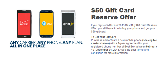 2014-01-30 15_12_37-Gift Card Reserve Offer Details- BestBuy