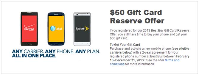 2014-01-30 15_12_37-Gift Card Reserve Offer Details- BestBuy