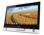 Acer%20TA272HUL%20left%20facing