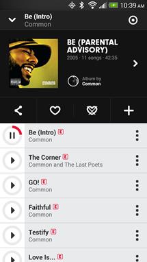 Beats18