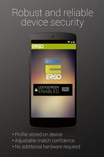 ERGO5