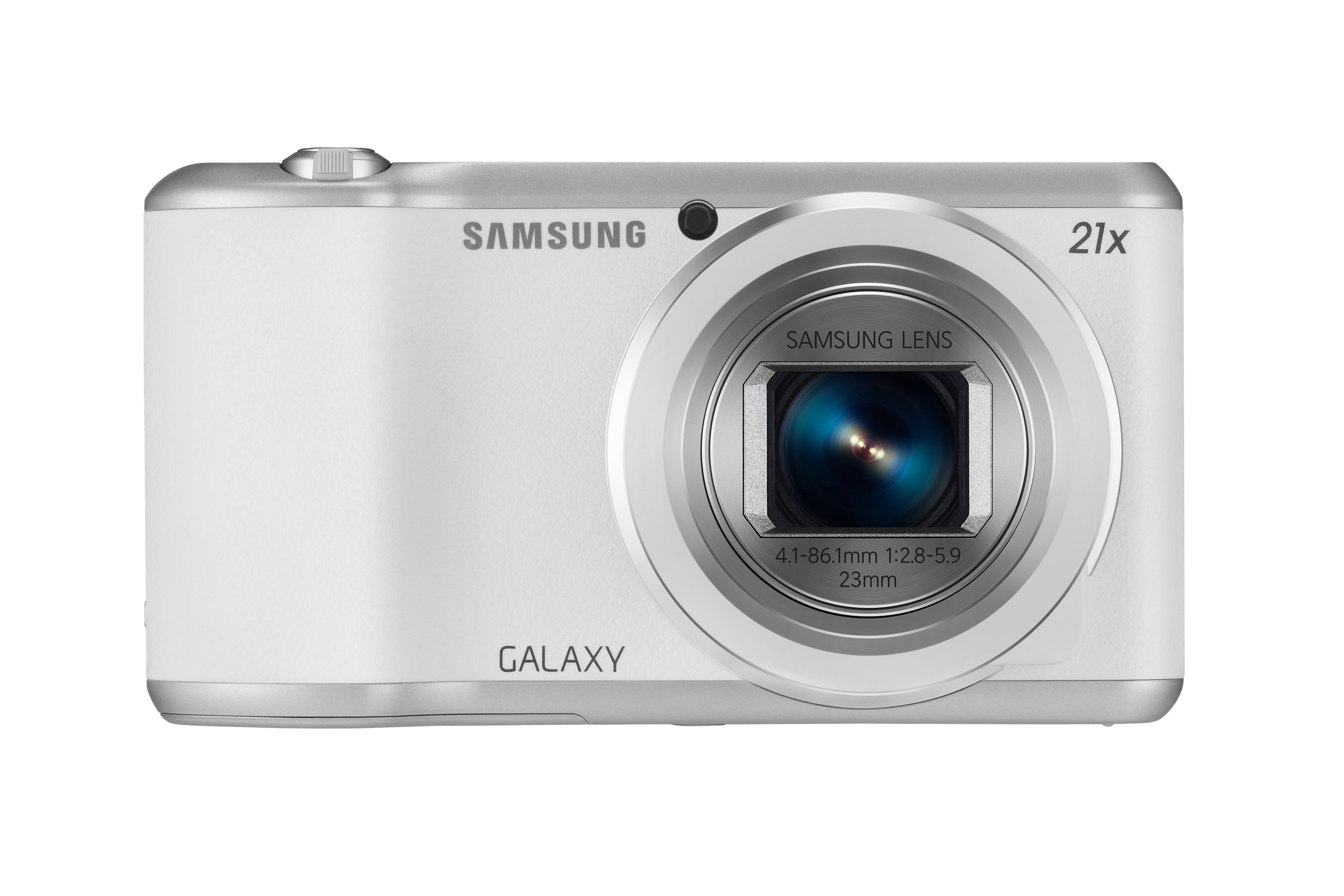 nexusae0_Galaxy-Camera-2-1.jpg