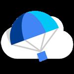 GoogleShoppingExpress-Thumb