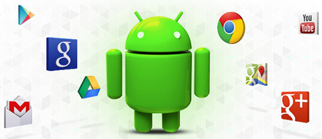 Latest-Google-Apps1