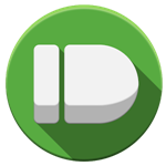 PushBullet-Thumb