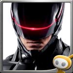 RoboCop-Thumb