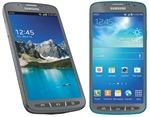 SamsungGalaxyS4Active-1