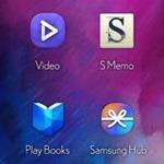SamsungUI-Thumb