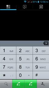Screenshot_2014-01-30-12-56-33