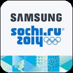 Sochi-Thumb
