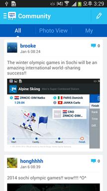 Sochi7
