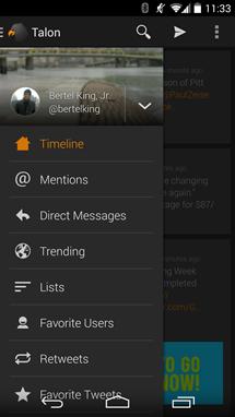 [APPLICATION ANDROID - Fonctionnalités avec TWITTER ] Les meilleures applications client Twitter [15.01.2014] Nexusae0_Talon3_thumb