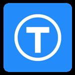 Thingiverse-Thumb