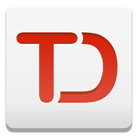 Todoist-Thumb