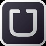 Uber-Thumb