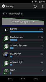 VideoRundownGraph-Nexus5-ART