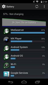 VideoRundownGraph-Nexus5-Dalvik