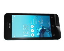 ZenFone 4_Horizontal