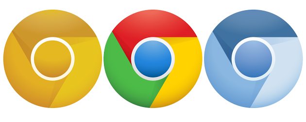 chrome_icon_color_RGB_edited-1