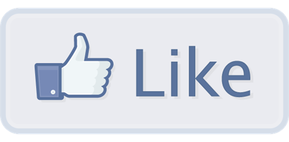 fb-thumbs-up